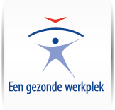 Europese campagne werkstress en duurzame inzetbaarheid - cover