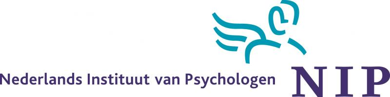Nederlands Instituut van Psychologen (NIP)