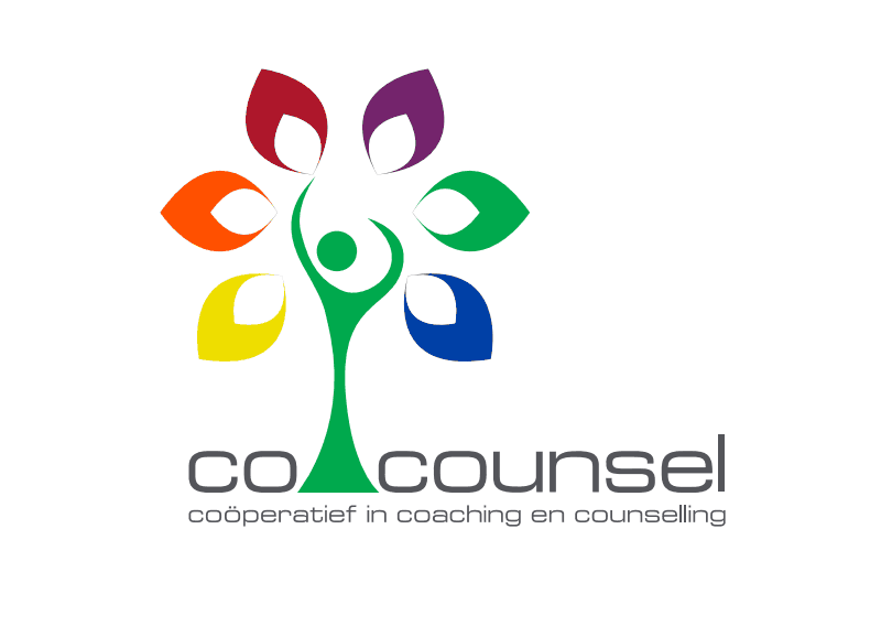 Co Counsel