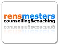 Rens Mesters Counselling & Coaching